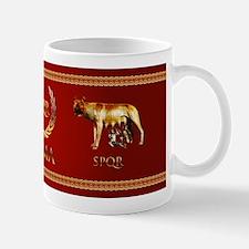 Imperial Rome Mug