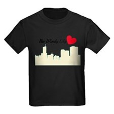 Windy City Chicago T