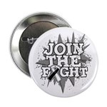 Join Fight Carcinoid Cancer 2.25