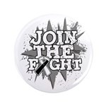 Join Fight Carcinoid Cancer 3.5