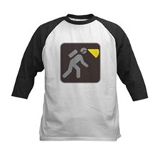 Caving Spelunking Potholing Tee