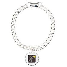 Caving Spelunking Potholing Bracelet