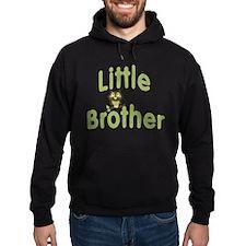 Little Brother Hoot Owl Hoody