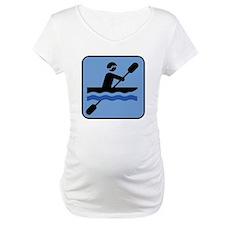 Kayak - Kayaking Shirt