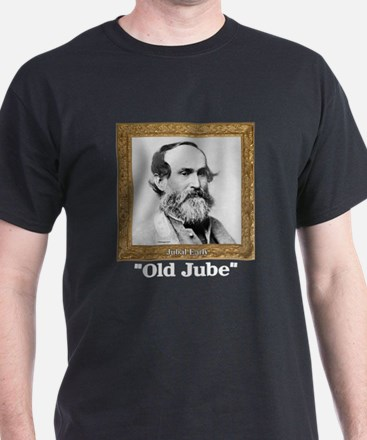 Old Jube - Early T-Shirt