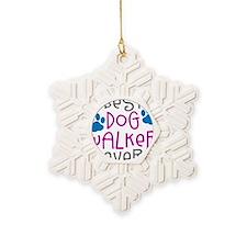 Irish Terrier Dog Collar