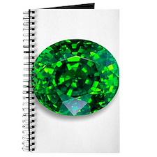 Emerald Journal