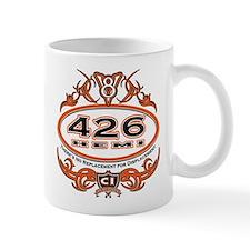 426 HEMI Mug