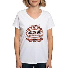 426 HEMI Shirt