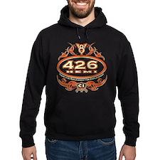 426 HEMI Hoodie