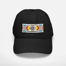 Cute Native american Baseball Hat