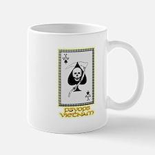 Psyops Vietnam Mug