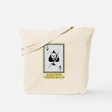 Psyops Vietnam Tote Bag