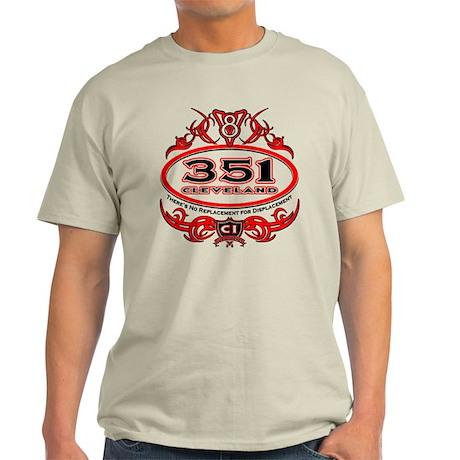 351 Cleveland Light T-Shirt