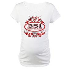 351 Cleveland Shirt