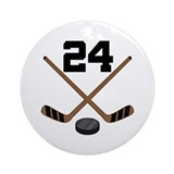 Hockey Home Accessories