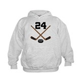 Hockey Clothing