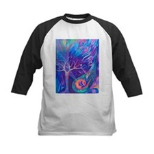 The Unnatural Tee