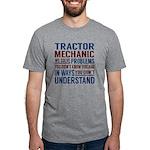 Alaska Fire Kid's All Over Print T-Shirt