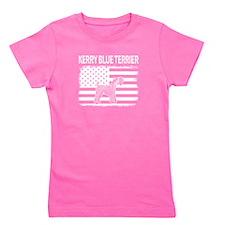 Organ Chick #3 T-Shirt