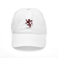 Lion - MacNicol Baseball Cap