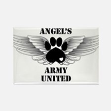 Angel Ark Foundation we help save animals! Rectang
