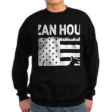 Second Amendment Support Logo - Plain Shirt