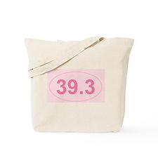 39.3 Tote Bag