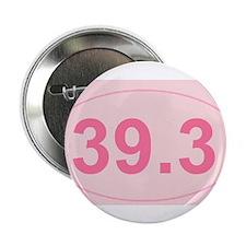 """39.3 2.25"""" Button"""