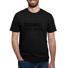 Victorville Route 66 Women's Long Sleeve Shirt (3/4 Sleeve)