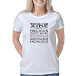 Pain Camp Toddler T-Shirt