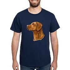Hungarian Vizsla T-Shirt