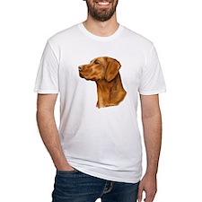 Hungarian Vizsla Shirt