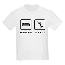 Trapeze T-Shirt