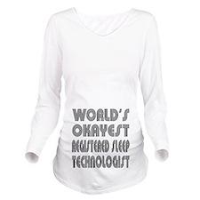 javert Shirt