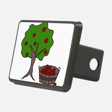 Apple Tree Hitch Cover