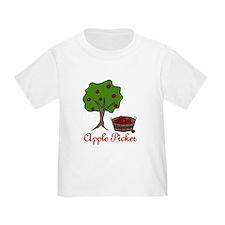 Apple Picker T
