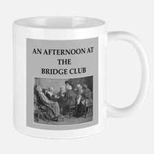BRIDGE1.png Mug