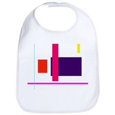 Geometric Design Bib