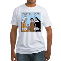 Son of Nun Shirt