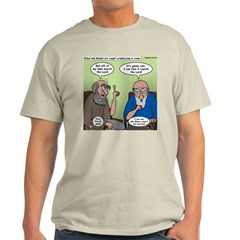 The Dads T-Shirt