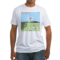 Seven Shepherds Shirt