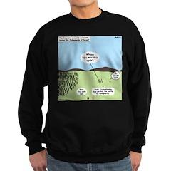 Seven Shepherds Sweatshirt