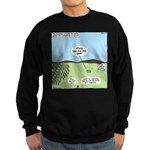 Seven Shepherds Sweatshirt (dark)