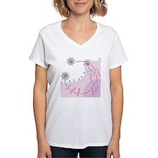 HIV replication - Shirt