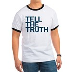 TELL THE TRUTH Ringer T
