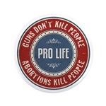 Abortions Kill People 3.5
