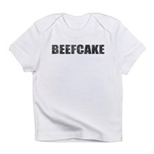 Funny Andrew Infant T-Shirt