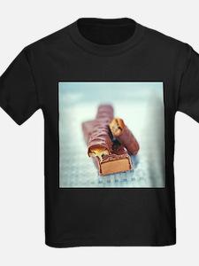 Mars bar t shirts shirts tees custom mars bar clothing for Custom bar t shirts