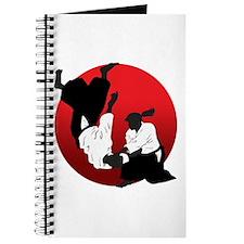 Aikido Journal